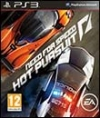 Need For Speed Hot Pursuit PL (PS3)